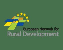 european network for rural development
