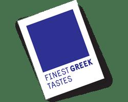 finest greek wines
